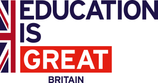 Education20is20GREAT20Pillar20Title20 20EXCP20English20Blue20Text20Flag20RGB20png original