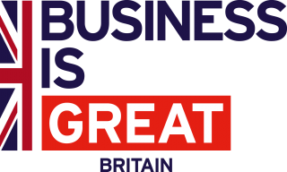 Business is GREAT Pillar Title EXCP English Blue Text Flag RGB png.fw