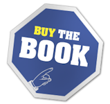 home buy book